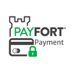 payfort_logo_en